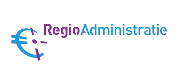 Regioadministratie