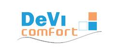 Devi Comfort